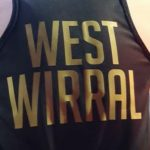 Profile picture of West Wirral Boys Club
