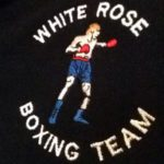 Profile picture of White Rose BC