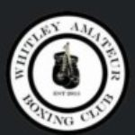 Profile picture of Whitley ABC