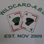Profile picture of Wildcard ABC