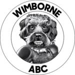 Profile picture of Wimborne ABC